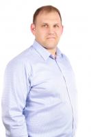 Сергеев Сергей Викторович координатор реабилитации по Ленинградской области
