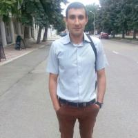 Gruzdev Maksim