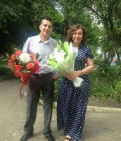 Obogrelov Valeriy
