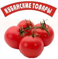 tomat_sponsor