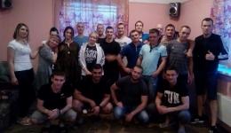 Реабилитационный центр в Санкт-Петербурге_2