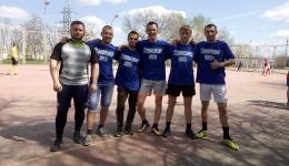 Новые фотографии Ростов(июль 2019)_2