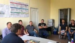 Новые фотографии Ростов(июль 2019)_4