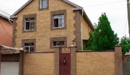 Реабилитационный центр на булавина_11