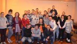 Реабилитационный центр в Воронеже_6