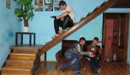 Помощь при алко и нарко зависимости_4