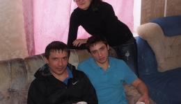 Реаб. центры Самарской области